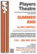 Summer-End_POSTER-704x1024.jpg