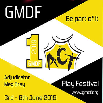 1089717_1_gmdf-one-act-play-festival-201