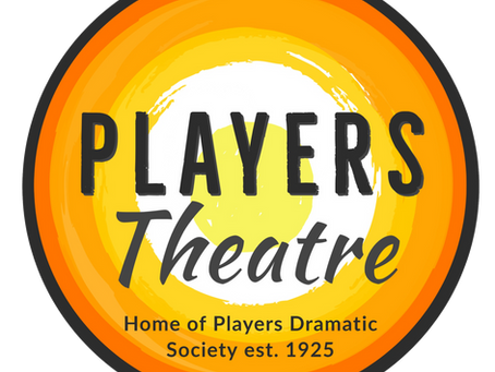Players Youth Theatre is restarting!