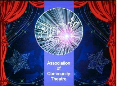 ACT Spotlight Awards 2019