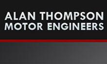 alanthompsonmotorengineers.jpg