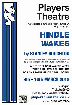 Hindle-Wakes_POSTER-704x1024.jpg