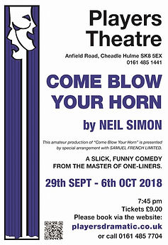 Come-Blow-Your-Horn_POSTER-704x1024.jpg