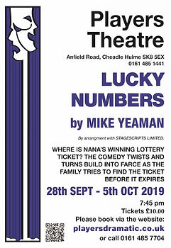 LUCKY-NUMBERS_POSTER-v2-1-706x1024.jpg