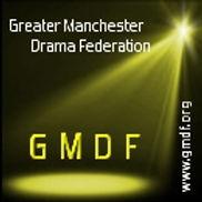 GMDF-logo.jpg
