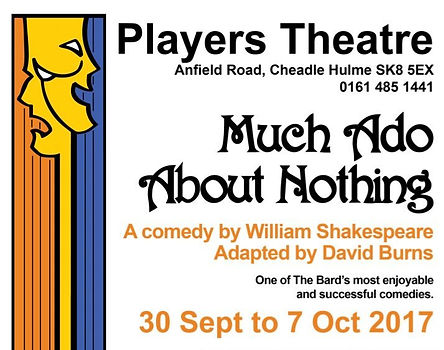 MuchAdoAboutNothing_Poster_Charity-723x1024_edited.jpg