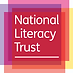 National Literacy Trust.png
