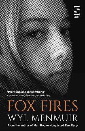 Fox Fires cover 1.jpg