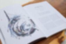 Elementum Journal.jpg