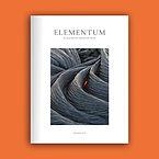 Elementum5.jpg