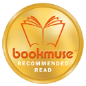 Bookmuse_Award_Badge.png