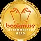 Bookmuse_Award_Badge.png