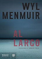 Al Largo Wyl Menmuir.jpg