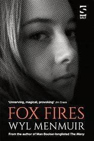 FOX fires FINAL_FEB_14.625mm.jpg