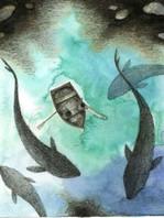 Basking Sharks.jpg