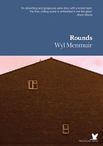 wyl-menmuir-cover-final_1.jpg