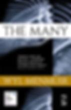 TheMany11.jpg