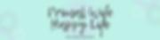 Google form header logo.png