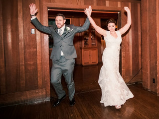 Make Your Party Pop With A Great Grand Entrance