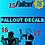 Thumbnail: Fallout Tumbler