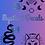 Thumbnail: Customizable Mystical Tumbler