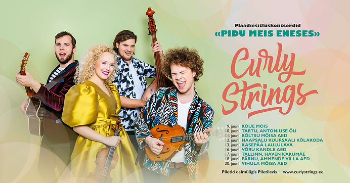 Curly_strings_suvetuur-FB-EVENT-COVER_WEB.jpg