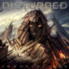 Disturbed-Immortalized-Album-Cover-Artwo
