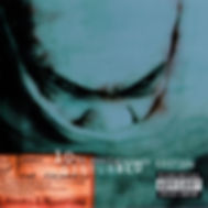 The-Sickness-10th-Anniversary-Edition-co