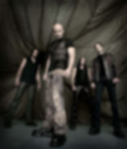Disturbed-band-pictures.jpg