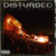 Disturbed-Live-At-Red-Rocks-1024x1024.jp