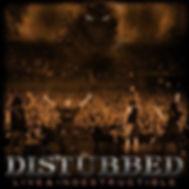 Live_&_Indestructible_Disturbed.jpg