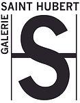 Logo_haute_résolution.jpg