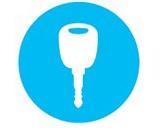 Free Keys2Drive Lesson