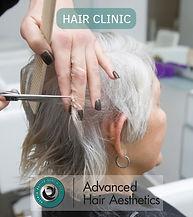 Hair Clinic.jpg