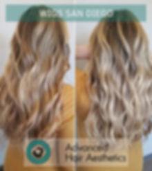 Wigs San Diego.jpg