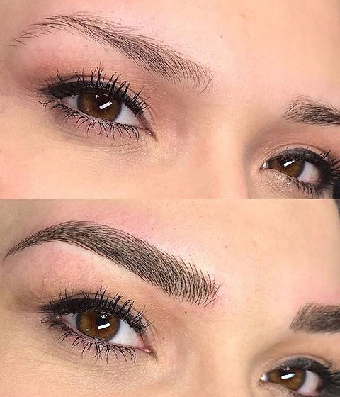 advanced hair micro blading.jpg
