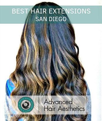 Best Hair Extensions San Diego.jpg
