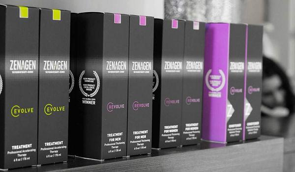 zenagen-hair-loss-treatment-1170x683.jpg