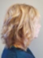 Advanced Hair Aesthetics San Diego_edite