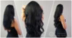 JC Long hair.png