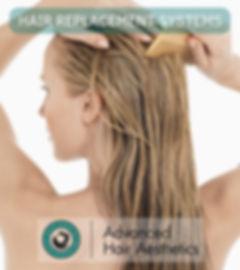 Advanced Hair_HairReplacementSystems_Jan