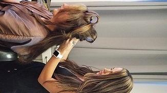 Advanced Hair Salon.jpg