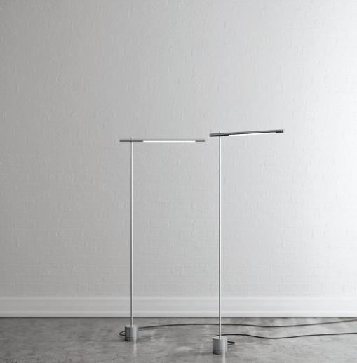 Bem Floor Lamp.jpg