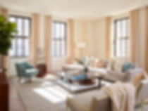 100 Barclay_25D Living Room_0.jpg