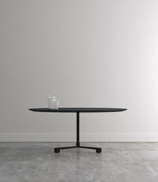 Trinity Table_Negro Marquina.jpg
