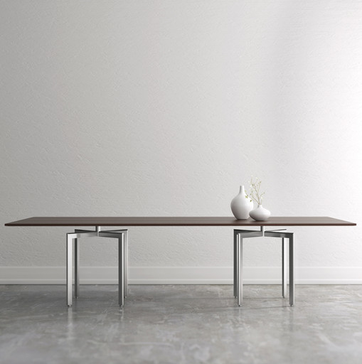 Aria Dining Table_Wood.jpg