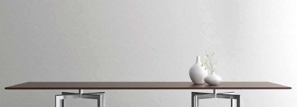 Aria Dining Table_Wood.jpg
