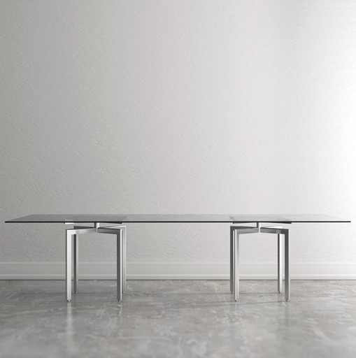 Aria Dining Table_Glass.jpg