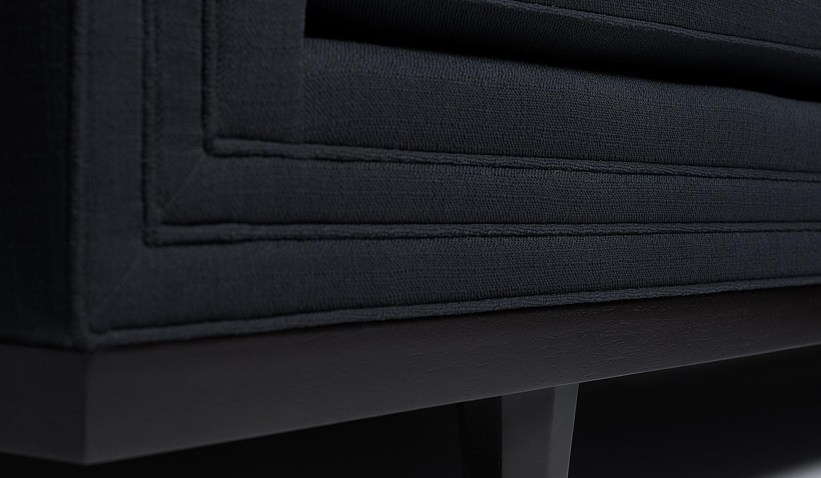 Grande Sofa_3.jpg