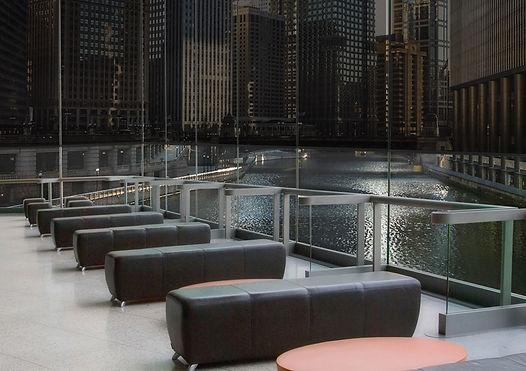 mermet-revive-lobby.jpeg